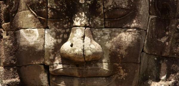 Angkor.jpg
