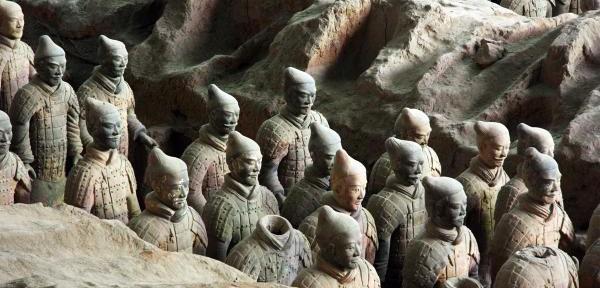 Esercito-di-Terracotta---Xi'An.jpg